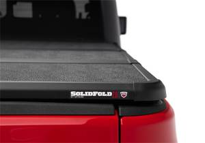 Extang - Extang 83895 Solid Fold 2.0 Tonneau Cover - Image 2