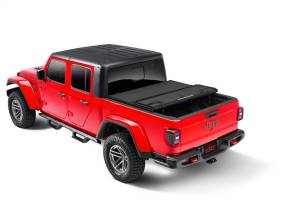 Extang - Extang 83895 Solid Fold 2.0 Tonneau Cover - Image 4