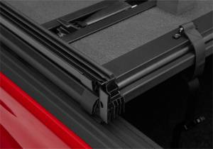 Extang - Extang 83895 Solid Fold 2.0 Tonneau Cover - Image 5
