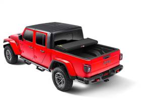Extang - Extang 83895 Solid Fold 2.0 Tonneau Cover - Image 6