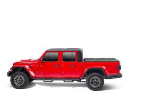 Extang - Extang 83895 Solid Fold 2.0 Tonneau Cover - Image 7