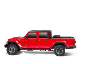 Extang - Extang 83895 Solid Fold 2.0 Tonneau Cover - Image 9