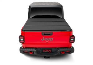 Extang - Extang 83895 Solid Fold 2.0 Tonneau Cover - Image 10