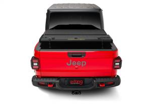 Extang - Extang 83895 Solid Fold 2.0 Tonneau Cover - Image 11