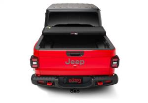 Extang - Extang 83895 Solid Fold 2.0 Tonneau Cover - Image 12