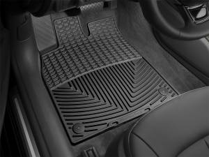 WeatherTech - WeatherTech W300 All Weather Floor Mats - Image 2