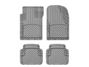 Floor Mat - Floor Mat Set - WeatherTech - WeatherTech 11AVMOTHSG Universal All Vehicle Mat