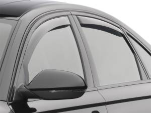 WeatherTech - WeatherTech 72703 Side Window Deflector - Image 2