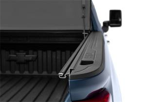 BAK Industries - BAK Industries 226133 BAKFlip G2 Hard Folding Truck Bed Cover - Image 6