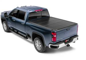 BAK Industries - BAK Industries 226133 BAKFlip G2 Hard Folding Truck Bed Cover - Image 7