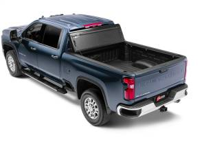 BAK Industries - BAK Industries 226133 BAKFlip G2 Hard Folding Truck Bed Cover - Image 8