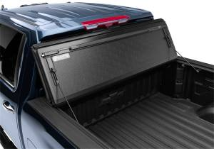 BAK Industries - BAK Industries 226133 BAKFlip G2 Hard Folding Truck Bed Cover - Image 11