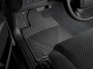 WeatherTech - WeatherTech W265 All Weather Floor Mats - Image 2
