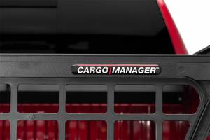Roll-N-Lock - Roll-N-Lock CM224 Cargo Manager Rolling Truck Bed Divider - Image 7