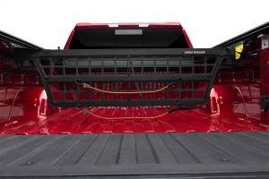 Roll-N-Lock - Roll-N-Lock CM224 Cargo Manager Rolling Truck Bed Divider - Image 8
