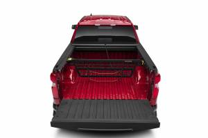 Roll-N-Lock - Roll-N-Lock CM224 Cargo Manager Rolling Truck Bed Divider - Image 10