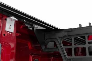 Roll-N-Lock - Roll-N-Lock CM226 Cargo Manager Rolling Truck Bed Divider - Image 4