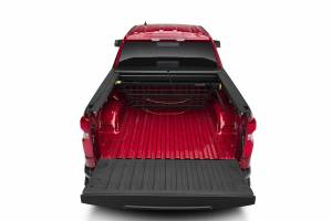 Roll-N-Lock - Roll-N-Lock CM226 Cargo Manager Rolling Truck Bed Divider - Image 11
