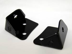 Fog/Driving Lights and Components - Fog/Driving Light Mounting Bracket - KC HiLites - KC HiLites 7316 Light Mount Bracket