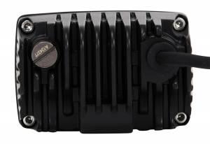 KC HiLites - KC HiLites 1519 C2 LED Backup Flood System - Image 2