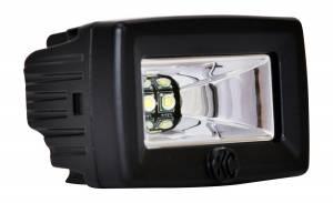 KC HiLites - KC HiLites 1519 C2 LED Backup Flood System - Image 4