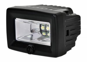 KC HiLites - KC HiLites 1519 C2 LED Backup Flood System - Image 6