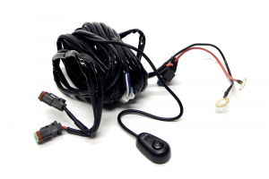 Lighting - Southern Truck - Southern Truck 79903 Harness