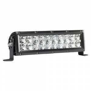 "Hammerhead Bumpers - Hammerhead 307-13-0448 Zilla 13.5"" Double Row LED Light Bar"