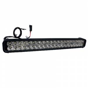 "Lighting - Iron Cross - Iron Cross IC-22LB 22"" LED Light Bar"
