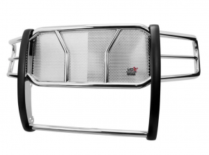 Exterior Accessories - Grille Guards - Westin HDX Grille Guards