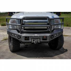 """Tough Country - Tough Country Torch30 30"""" LED Light Bar - Image 4"""
