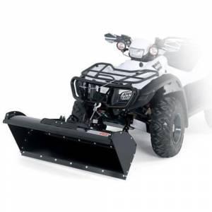 Exterior Accessories - Snow Plows - Warn - Warn 85133 ProVantage Bucket Kit