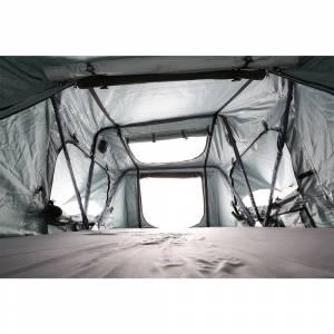 Body Armor - Body Armor 20010 Sky Ridge Pike 2 Person Tent - Image 5
