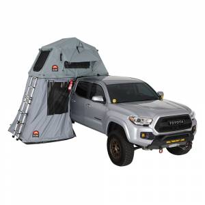 Exterior Accessories - Roof Top Tents - Body Armor - Body Armor 20015 Sky Ridge Pike Annex Room