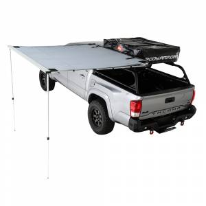 Exterior Accessories - Roof Top Tents - Body Armor - Body Armor 20020 Sky Ridge Pike Awning