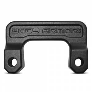 Body Armor - Body Armor 50209-GM Front Lower Leveling Strut Spacers for Chevy Suburban/Silverado 1500 and GMC Yukon/XL 2007-2019 - Image 2