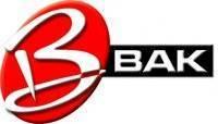 BAK Industries - Exterior Accessories - Tonneau Covers