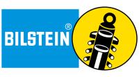 Bilstein - Bilstein 25-240436