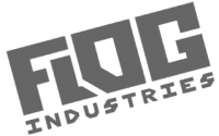 Flog Industries - Truck Bumpers - Flog Industries
