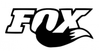 Fox - Fox 980-02-022 2.0 Series 4.0 Bump Stop