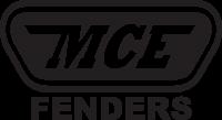 MCE Fenders - Exterior Accessories - Fender Flares