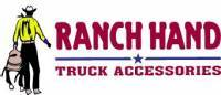 Ranch Hand - Shop Bumpers By Vehicle - Chevy Silverado 2500/3500