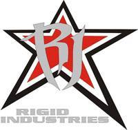 Rigid Industries - Interior Accessories
