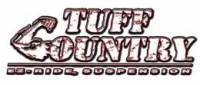 Tuff Country - Suspension Parts - Leveling Kits