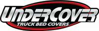 Undercover - Exterior Accessories - Tonneau Covers