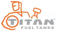 Titan Fuel Tanks - Exterior Accessories - Fuel Tanks and Pumps