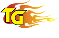 Trail Gear - Truck Bumpers