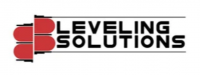 Leveling Solutions - 1963-1996 Ford F250 4x4 & 2wd - Leveling Solutions Suspension Air Bags