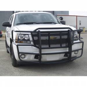 Thunderstruck CSUV07-100 Grille Guard for Chevy Tahoe/Suburban 1500 2007-2014