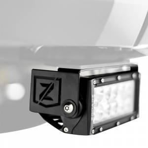 ZROADZ Z389641-KIT Rear Bumper LED Kit for Toyota Tundra 2014-2020